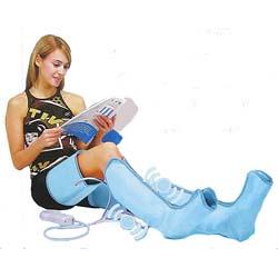 Air Leg Massager