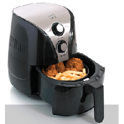 Airwave Fryer