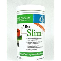 Alka Slim