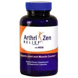 Arthri Zen Relief