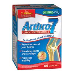 Arthro 7
