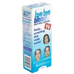 Skin Care Infomercial Product Reviews Infomercial Reviews
