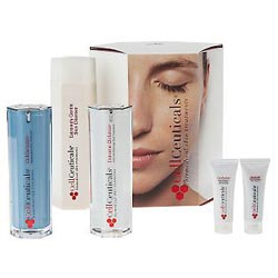 CellCeuticals Biomedical Skin Treatments
