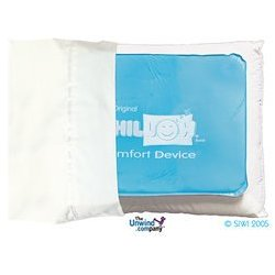 Chillow Pillow Review Infomercial Review