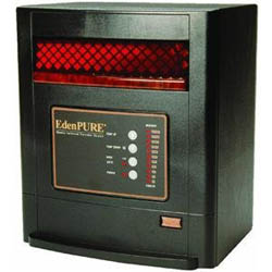 EdenPure Portable Heaters