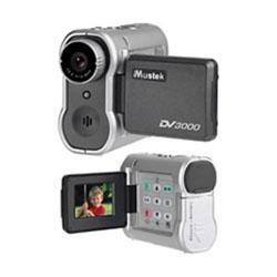 Euromax EU-3M Digital Camcorder