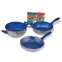 FlavorStone Cookware