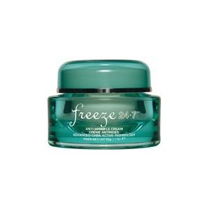 Freeze 24-7 Anti-Aging Cream