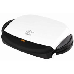 George Foreman G5 Grilling Machine