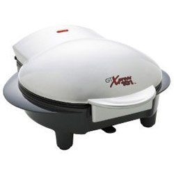 GT Express 101 Countertop Grill