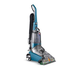 Hoover MaxExtractor 60 Carpet Cleaner