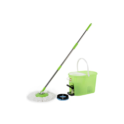Household Cleaning Infomercial Products Reviews