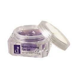 Hydra Firming Eye Gel