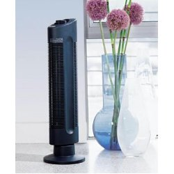 Ionic Breeze Quadra by Sharper Image