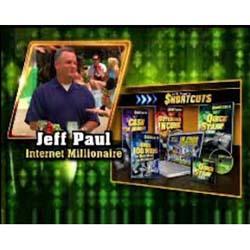 Jeff Paul System