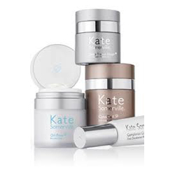 Kate Somerville Complexion Perfection System