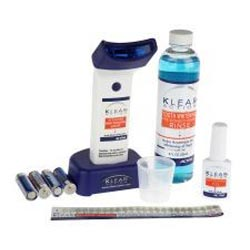 Klear Action Whitening Light