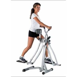 Koolatron Elliptical Strider