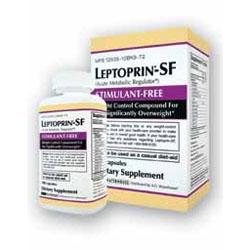 Leptoprin SF