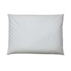 Makura Buckwheat Pillow