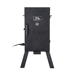 Masterbuilt Electric Smokehouse