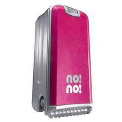 No No Hair Removal Trimmer