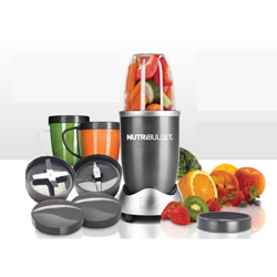 Nutribullet Vs Slow Juicer : Jason vale Fusion Juicer vs Nutribullet 2015 Home Design Ideas