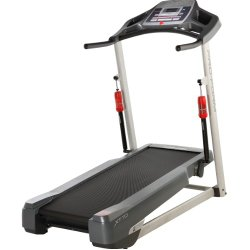 Proform XT Incline Treadmill