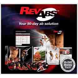 Rev Abs