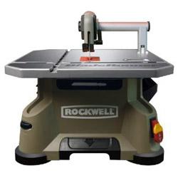 Rockwell Blade Runner
