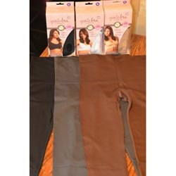 Slim and Tone Leggings