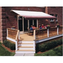 sunsetter awnings review infomercial review