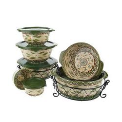 Temp-tations Kitchenware
