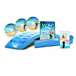 Wave Speed Slimming