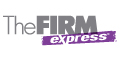 The FIRM transFIRMer Series