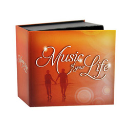 Timelife Music of Your Life
