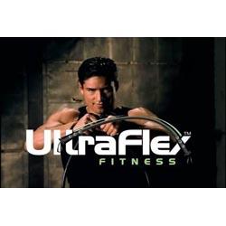 Ultraflex Fitness