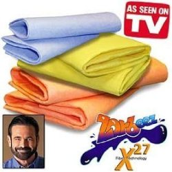 Zorbeez Billy Mays